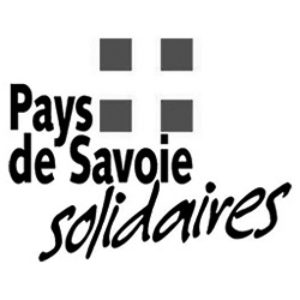 9-PAYS DE SAVOIE SOLIDAIRE