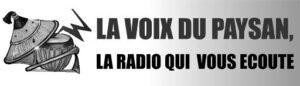 Radio La Voix du Paysan